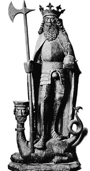 Olof 1450