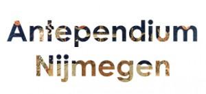 Antependium Nijmegen