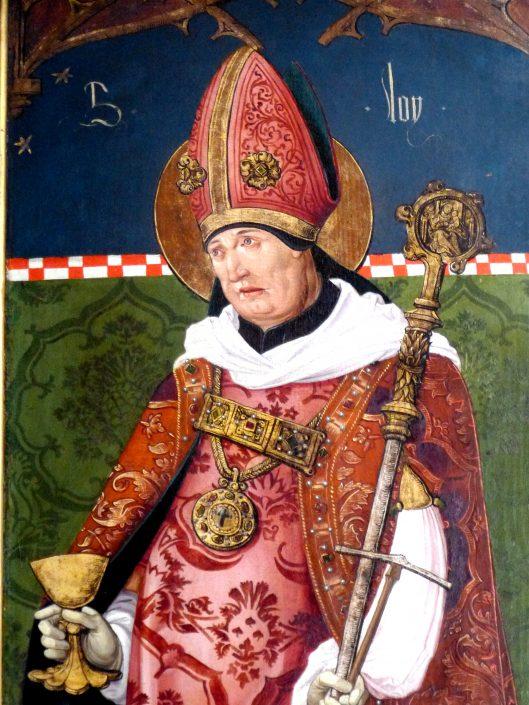 Sint Elooi 1503